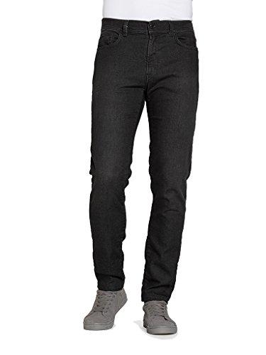 Carrera Jeans - Jeans Passport per Uomo, Tessuto Elasticizzato IT 50