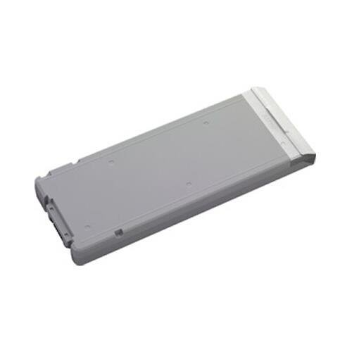 Panasonic CF-VZSU80U Standard Lithium Ion Battery Pack - 6800 mAh - Lithium Ion (Li-Ion) - 10.8 V DC Bare Drive