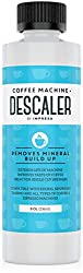 Image of Descaler (2 Uses Per...: Bestviewsreviews