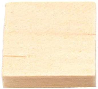 Trimming Shop Houten Versieringen voor Crafting Tegels, Vervangingen, Kunsten, Ambachten, Spellen, Wandframe, Scrapbook, Spelling, Puzzels