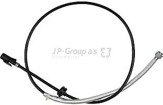 JP Group Tachowelle 1170601500