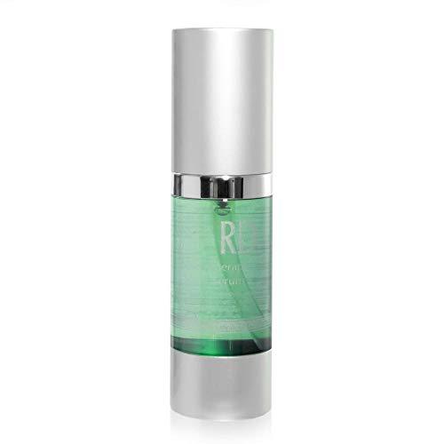 Sérum N.P.P.E. SH RD Nutra-Therapy Shine com 36ml