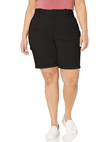 Best 22 womens shorts review 2021 - Top Pick