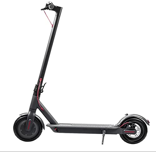350w Adult Electric Scooter / Fast Top Speed / Smart Phone Connect / Long Life Battery /