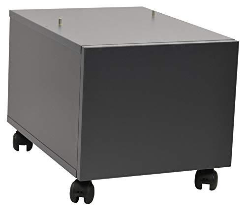 KYOCERA CB-5100(L) Unterschrank niedrig inkl. Rollen Höhe ca. 37 cm
