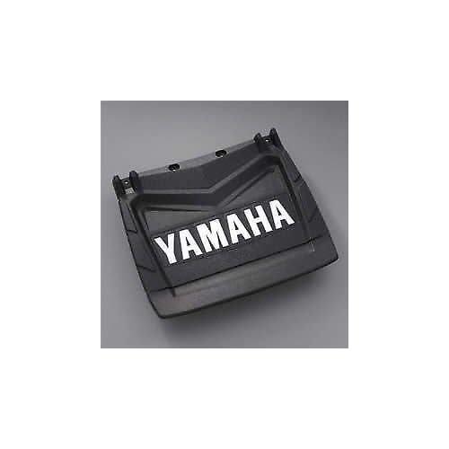 Yamaha Snowmobile Parts: Amazon com