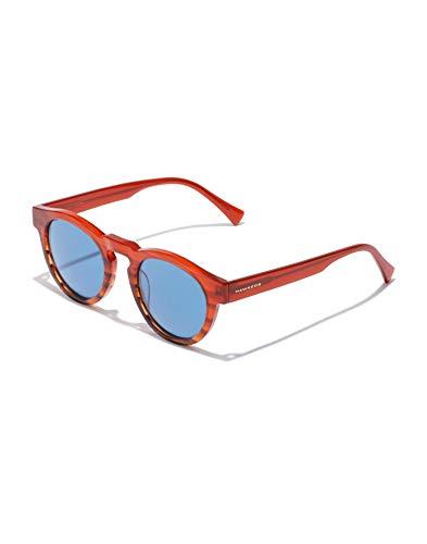 HAWKERS G-List Gafas, Caramelo, Adulto Unisex