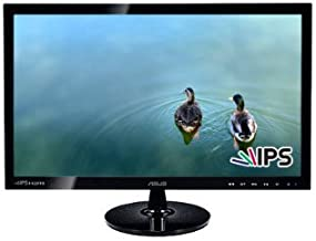 The Best VS229H-P - LCD MONITOR - TFT ACTIVE MATRIX - 21.5 INCH - 1920 X 1080 - 250 CD/M2