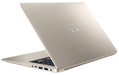 Asus Vivobook S15 S510UQ-BQ487T Notebook