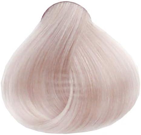Tahe - Coloración Capilar Ácida Post-Color Soft Lumière Express S.12 Coconut - Ceniza perla