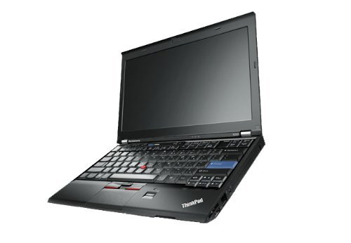 Lenovo ThinkPad X220 - Notebook