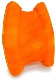 Aqua Sphere Aqua Gym Pull Kick, Orange