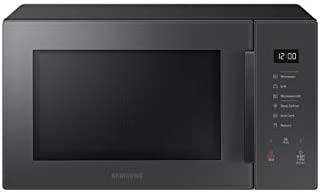 Samsung MG11T5018CC Countertop Oven with 1 1 Cu Ft Capacity Element Counter Top Grill Microwave product image