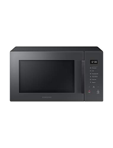 Samsung MG11T5018CC Countertop Oven with 1.1 Cu. Ft. Capacity Element