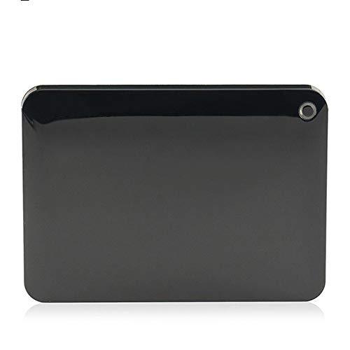 AMZIJ Mobile Hard diskCanvio Avanzada V9 USB 3,0 de 2,5