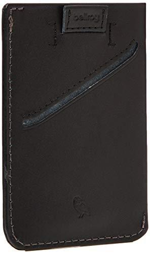 Bellroy Premium Leather Card Holder 2