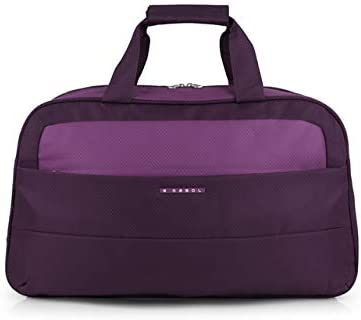 online shopping Gabol Travel Duffle 50cm=19.68'' Limited Special Price Berry