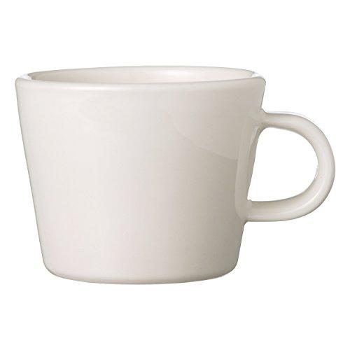 Finland Arabia Koko White Cup XS 0.06 L