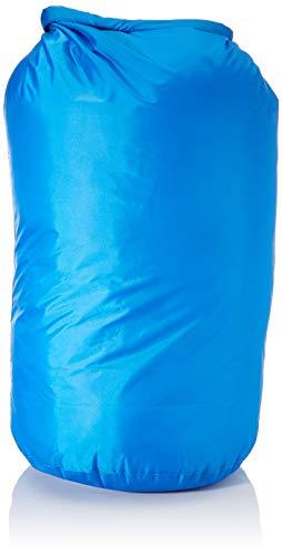 Tatonka Stausack L Beutel, bright blue, 30 x 40 cm