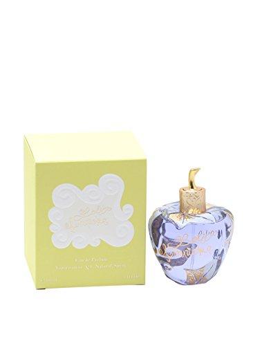 Lolita Lempicka by Lolita Lempicka for women 3.4 oz Eau de Parfum EDP Spray