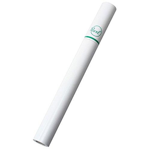 坪田パール オイルライター スリム 日本製 タバコ型 グリーン 2-56020-50