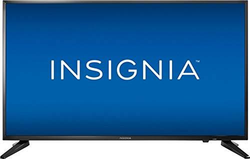 Insignia 39 inch LED 720p HDTV Black (NS-39D220NA16) (Insignia 32 Class 31-5 Diag Led 720p Hdtv)