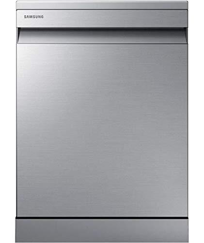 Samsung LVJ DW60R7050FS EC INOX 3  BAND