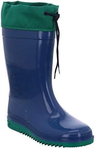 Romika Men's Work Wellington Boots