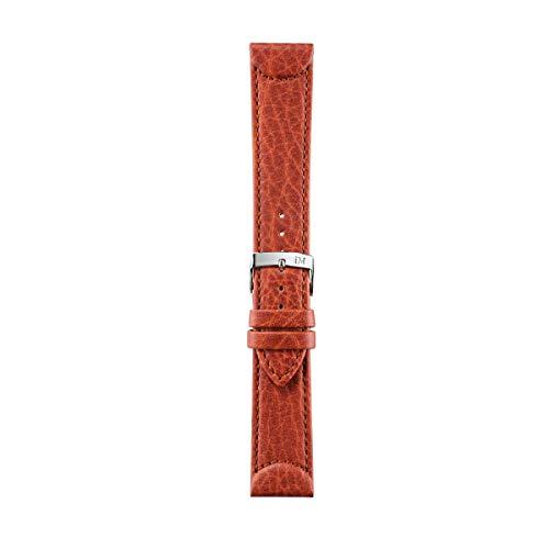 Morellato Unisexe - Adulte Sans métal Asscher Aigue-marine Bracelet 8033288718642