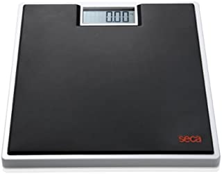 seca 803 - Digital Flat Scale for Individual Patient use