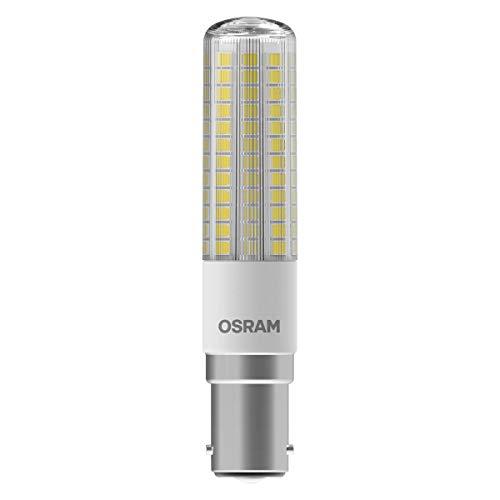 Osram LED Leuchtmittel, 6.3 W, Weiß