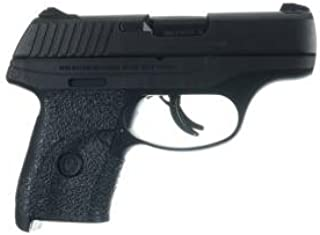 Best ruger lc9 talon grips Reviews