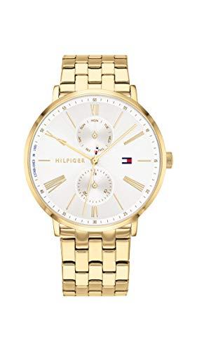 Tommy Hilfiger Armbanduhr 1782069