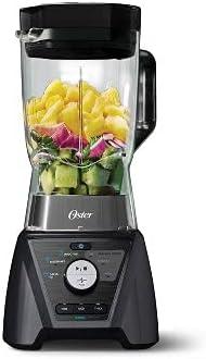 2021 Oster high quality new arrival Blender outlet online sale