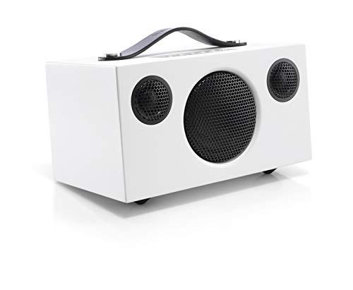 Audio Pro Addon T3 Portable Bluetooth...
