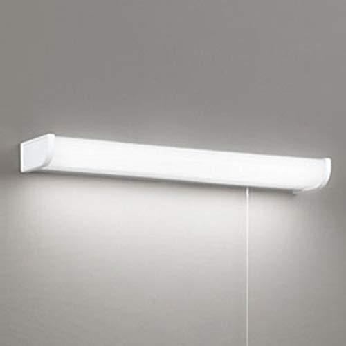 オーデリック ODELIC【OB255232】住宅用照明 インテリアライト キッチンライト