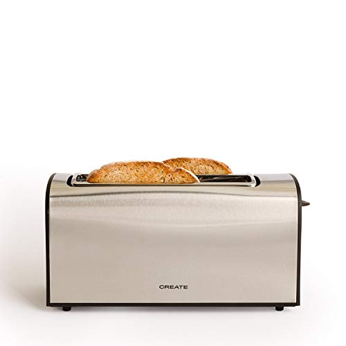 IKOHS Create Supreme Toast XL - Tostadora
