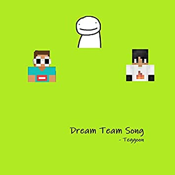 Dream Team Song