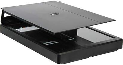 $79 » Avision FB10 Flatbed Scanner - 4800 dpi Optical - 48-bit Color - 16-bit Grayscale - USB