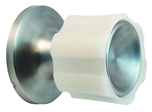 Apex Medical Corp. (a) Doorknob Gripper