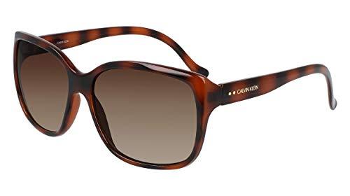 gafas mujer de la marca Calvin Klein
