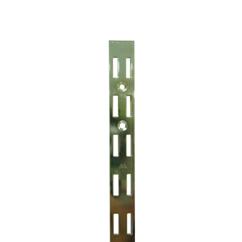 ダンスバックアップはちみつロイヤル AWF-5 チャンネルサポート 1820mm ダブル