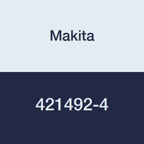 Makita 421492-4-3022 schuimrubberen ring, origineel reserveonderdeel 4131