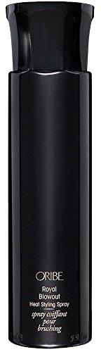Oribe Signature Royal Blowout Heat Styling Spray 1, 175 ml
