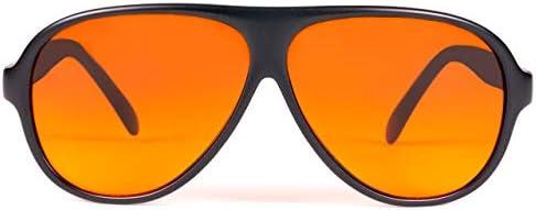 Bruce lee sunglasses _image4