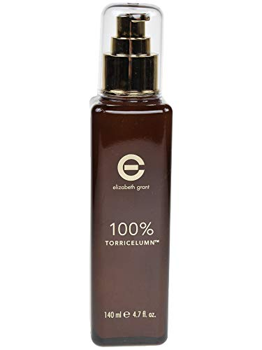Elizabeth Grant Exclusives 100% Torricelumn - Sondergrösse 140ml