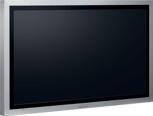 Preisvergleich Produktbild PANASONIC TH-42LFP30W 107cm 42Zoll Full HD LCD outdoorfaehig,  wassergeschuetZollt IP66,  1.000 cd / m²