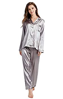 Best polyester pajamas for women Reviews