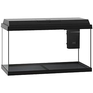 Juwel Aquarium Primo 60 LED, schwarz