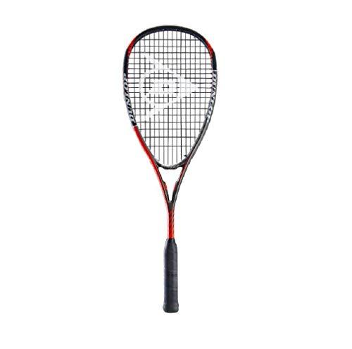 Dunlop Raqueta de Squash Blackstorm Carbon 3.0 (Varias...
